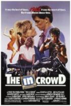 Rokenrolová parta (The In Crowd)
