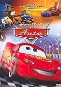 Auta (Cars)