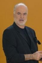 Vlad Radescu