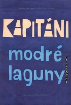 Kapitáni modré laguny