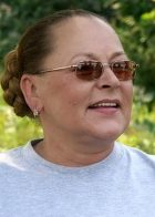 Raisa Rjazanova