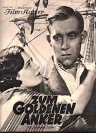 Zum goldenen Anker