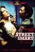 Chytrák (Street Smart)