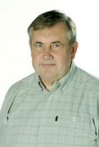 Mirko Veselý