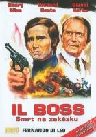 Boss - Smrt na zakázku (Il Boss)