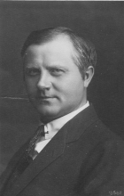 Karel Jičínský