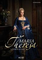 Marie Terezie - díl 4
