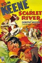 Scarlet River