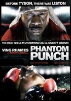 Sonny Liston: Těžká váha (Phantom Punch)