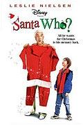 Santa kdo? (Santa Who?)