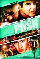 Dealeři (Push)