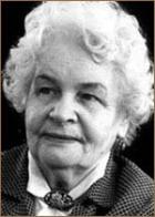 Ljudmila Semjonova