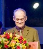 Stanisław Lenartowicz