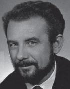 František Daniel