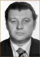 Eduard Gavrilov