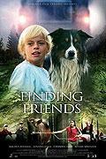 Hledání přátel