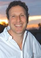 David Kitay