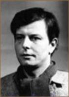 Petr Skarke