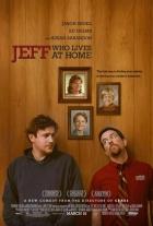 Jeff, který žije s mámou (Jeff, Who Lives at Home)