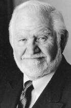 Robert Prosky