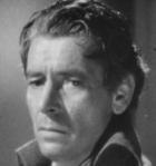 Cyril McLaglen