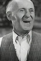 Billy Franey