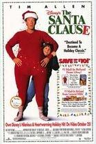 Santa Claus (The Santa Clause)