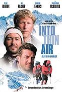 Smrt na Everestu (Into Thin Air: Death on Everest)
