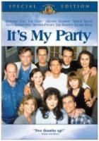 Poslední večírek (It's My Party)