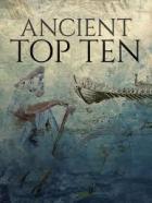 Top 10 starověkého světa (Ancient Top 10)