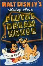 Plutův dům snů (Pluto's Dream House)
