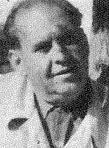 František Šindelář