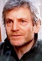Tchéky Karyo