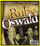 Ruby a Oswald (Ruby and Oswald)