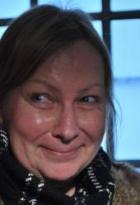 Bára Dlouhá