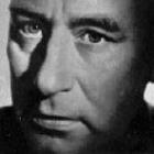 Lucien Coëdel