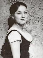 Zuzana Ondrouchová