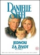 Jednou za život (Once in a Lifetime)