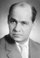 Anatolij Abramov