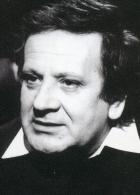Nikolaj Binev