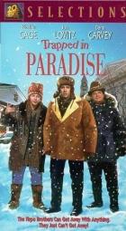 Lapeni v ráji (Trapped In Paradise)