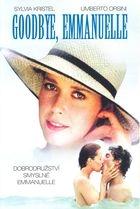 Goodbye, Emmanuelle (Good-bye Emmanuelle)