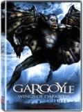 Gargoyl (Gargoyle)