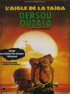 Děrsu Uzala (Děrsu Uzala (rus.) ; Derusu Uzara (jap.))