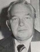 Tadeusz Gwiazdowski