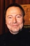 George Mihalka