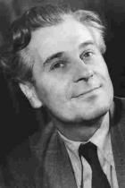 Martin Hellberg