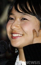 Kkobbi Kim