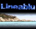 Modrá linie: Sicílie (Linea Blu)