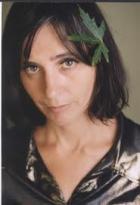 Monika Načeva